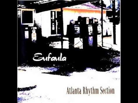 youtube atlanta rhythm section atlanta rhythm section you ain t seen nothing yet wmv