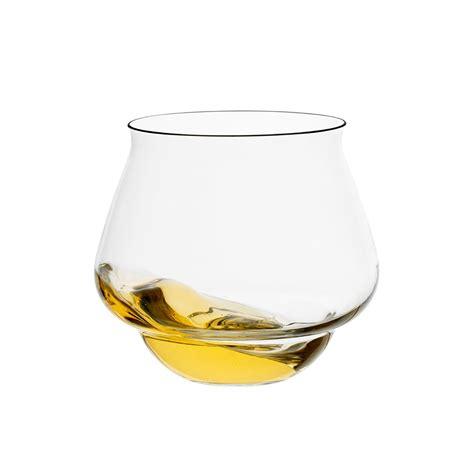 Bicchieri In Vetro Soffiato Bicchieri Vetro Soffiato Go Go Italesse No Noart
