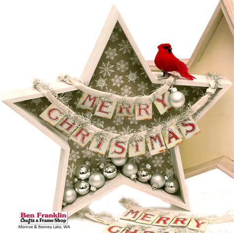 ben franklin crafts and frame shop monroe wa diy merry