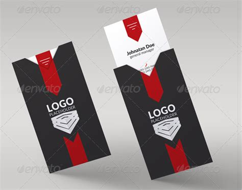 foldable business cards template 21 folded business cards free psd ai vector eps