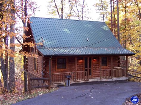 Cabins Downtown Gatlinburg Tn by Vrbo Hollow Subdivision Vacation Rentals