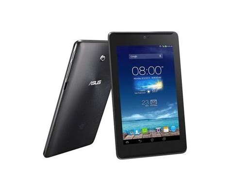 Hp Tablet Asus Fonepad 7 asus fonepad 7 3g price specifications features