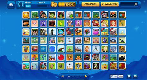 kizi 4 kizi 4 games kizi juegos online compuhelpsv