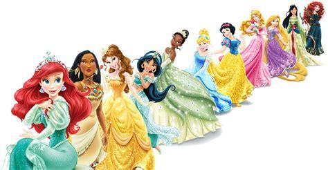 The Princess give simba s pride more attention disney princesses