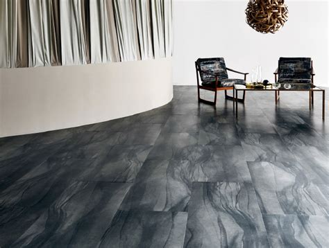 Commercial Vinyl Flooring   Amtico   Amtico Commercial