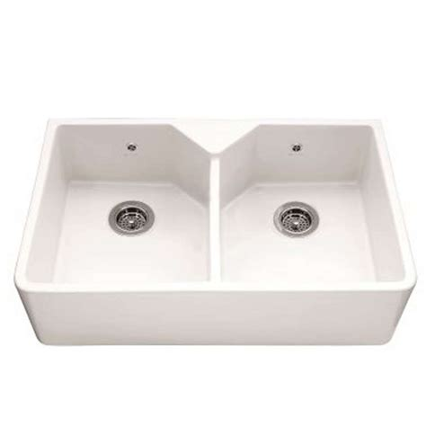 caple sandown ceramic twin bowl kitchen sink caple chepstow ceramic double bowl sink kitchen sinks