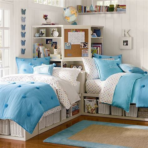 pottery barn teen bedroom pottery barn teen nurseries childrens bedrooms