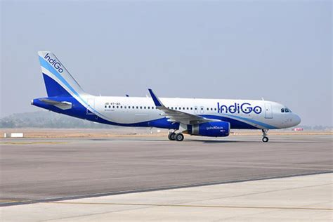 Is Mba In Aviation Worth In India by Breaking The Shackles Of India S Aviation Sector Forbes