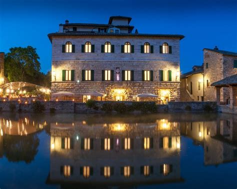 terme in toscana bagno vignoni 17 best images about bagno vignoni on thermal