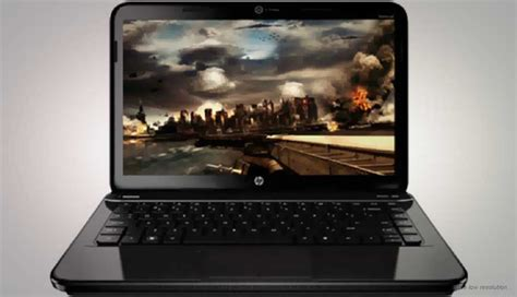Flexibel Hp Pavilion G6 Series 1 hp pavilion g6 2202ax price in india specification features digit in