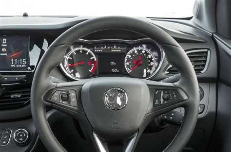 opel karl interior 2015 opel karl features and details 2015 opel karl