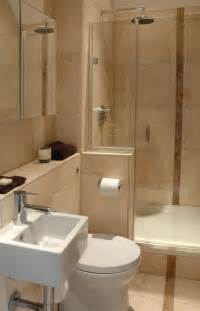 Small Bathroom Designs Ideas Bathroom Ideas For Small Space