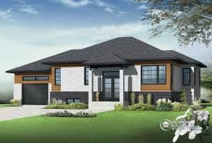 Attractive Multigenerational House Plans #9: L090512113733.jpg
