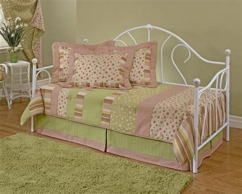 american girl bedding american girl dreamy daybed daybed bedding sets for girls dreamy daybed bedding