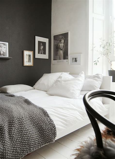 How To Be In The Bedroom by Kleine Slaapkamer Inrichten Tips I My Interior
