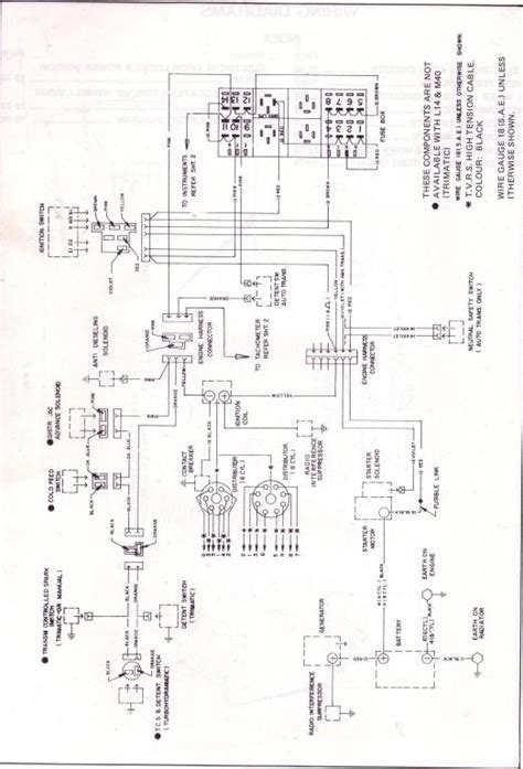 vk commodore wiring diagram 27 wiring diagram images