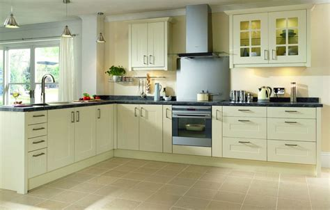 Fitted Kitchens 301 Moved Permanently