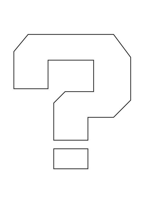 mario question block coloring page plush super mario block with sound mario bros birthdays