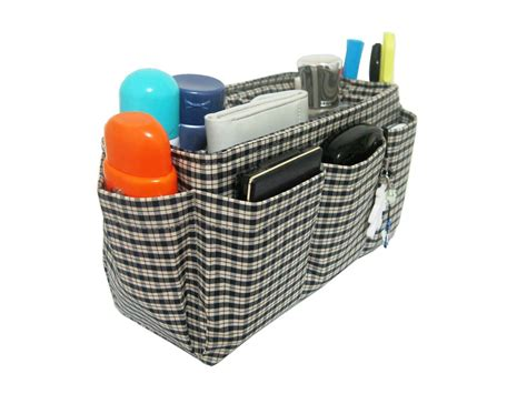 best organizers purse closet organizer best house design best organizer