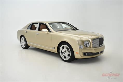 replace vibration der on a 2011 bentley mulsanne service manual how to install 2011 bentley mulsanne valve body 2011 bentley mulsanne exotic