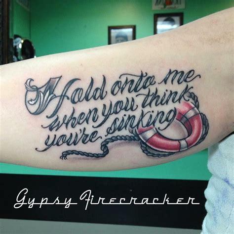 float on tattoo float tattoos find float tattoos
