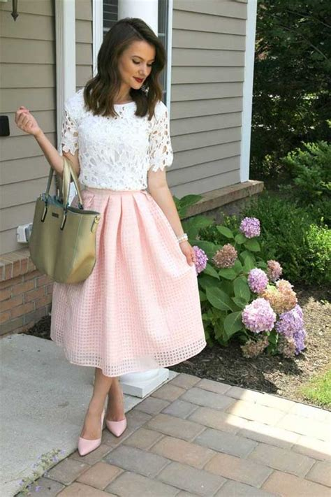 easter wear pinterest 10 cute easter sunday outfits cute outfits dresses