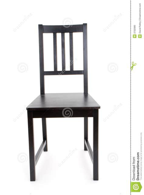 schwarzer stuhl durchfall schwarzer stuhl stockfoto bild st 252 hle leben essen