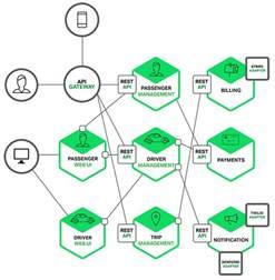 mini split system diagram unit system diagram elsavadorla
