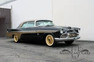 1957 Desoto Fireflite For Sale » Home Design 2017