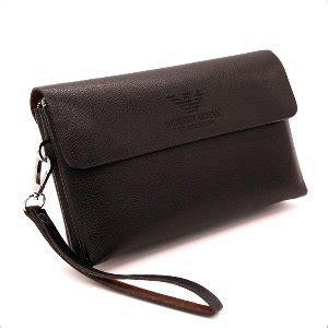 Wsd4 Clutch Bag Handbag Pria Wanita Tas Tangan Pria Import Lenox 1 jual handbag clutch pria tas tangan cowok import 083108