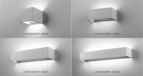 led light design led wall lights indoor for stairs living room amazing 6w indoor led wall light up and down