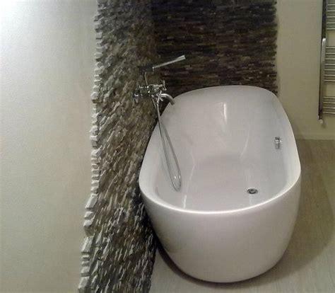 vasca da bagno design bagni d autore arredo bagno progettazione e