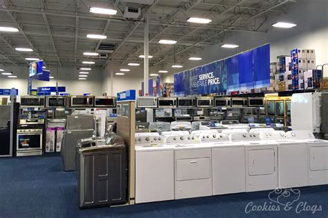 kitchen stores in san francisco inside renovated best buy