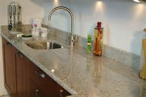 Cheap Corian Worktops Cool Kitchen Worktops Free Kitchens With Cabinets