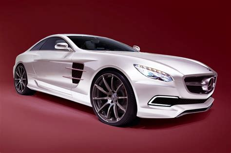 mercedes supercar 2016 mercedes report future mercedes slc amg