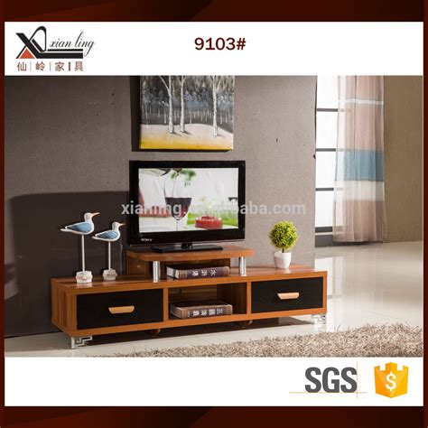2017 living room wooden furniture chinese tv stand design simple tv stand wood cabinet ideas design of exporting