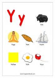 free worksheets alphabet reading megaworkbook