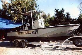 boat names for electricians navy boats