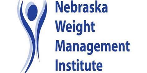 weight management institute nebraska weight management institute in lincoln ne 68506