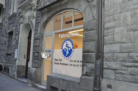 Motorrad Fahrschule Vergleich by Fahrschule Luzern Ch Fahrschulen Fahrlehrer Preise