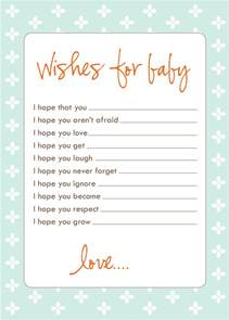 wishes for baby boy template freebie wish cards laurenmakes s weblog