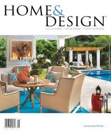home design magazine naples home and design magazine naples fl home design and style