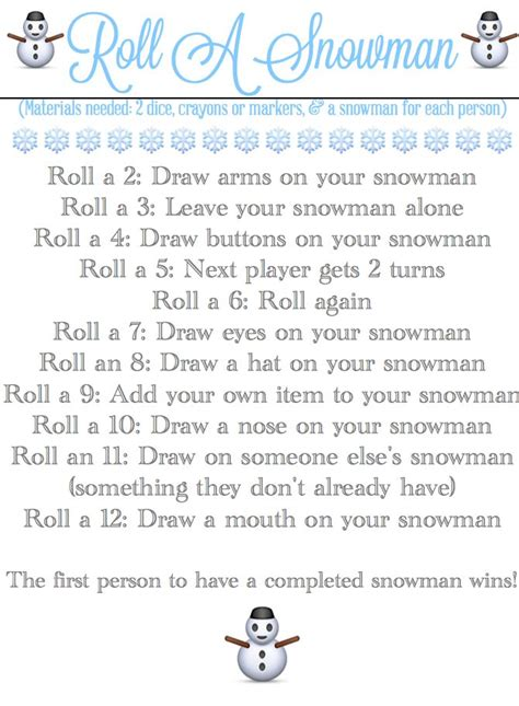 printable dice christmas game 84 best durango 2017 images on pinterest christmas games