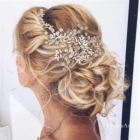 prom hairstyles instagram ulyana aster on instagram ulyanaaster hair accessories