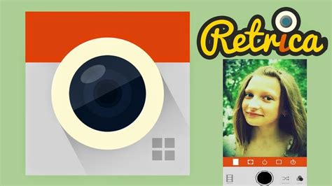 Retrica Full Version Apk Free | retrica apk 2 3 free download full version for android