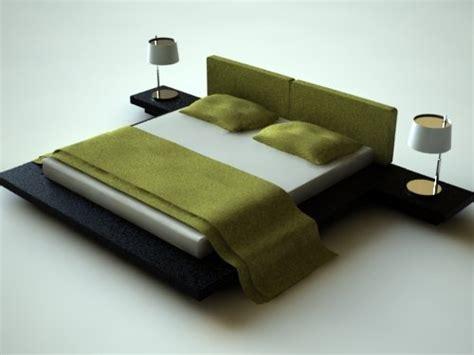 worth platform bed the worth platform bed by modloft for the home pinterest