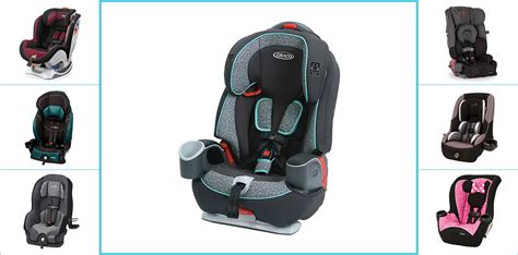 top convertible car seat top 10 best safety convertible car seat reviews