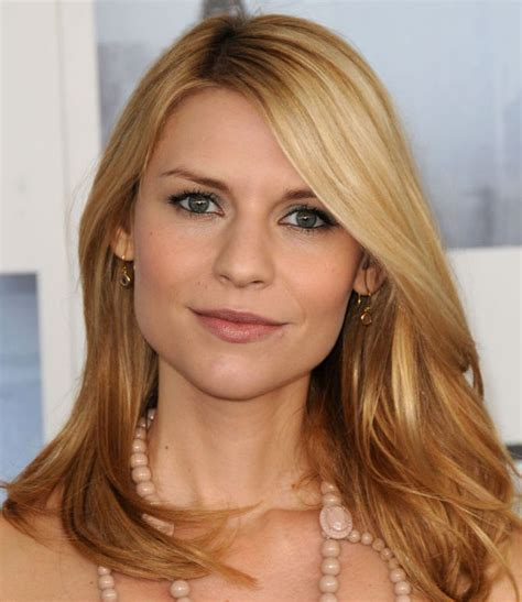 claire danes red hair claire danes hair color 2017 celebrity hair color guide