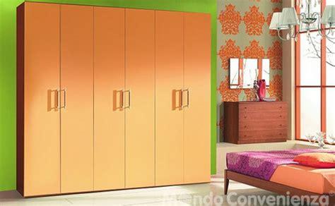 armadi su misura mondo convenienza mobili per bagno retro design casa creativa e mobili