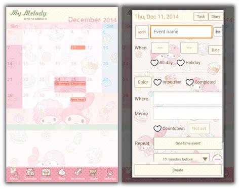 best free organization apps jorte calendar organizer android apps op google play